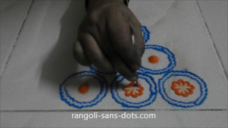 rangoli-ideas-with-bangles-1e.jpg
