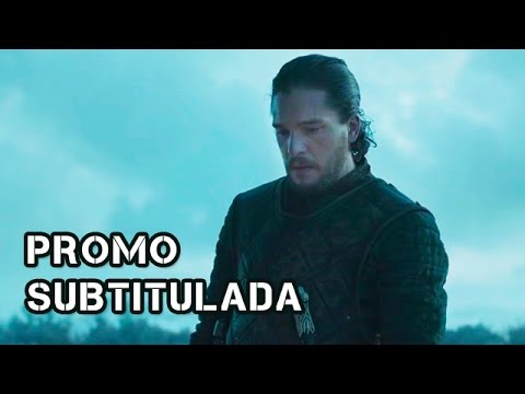 http://seriesytv.net/game-of-thrones-6x09.html