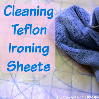 https://joysjotsshots.blogspot.com/2016/07/cleaning-teflon-ironing-sheets.html