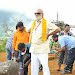 om namo venkatesaya working stills-mini-thumb-14