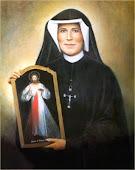 Santa Faustina Kowalska, la fine dei tempi, apocalisse --