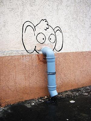 http://bednij.tumblr.com/
