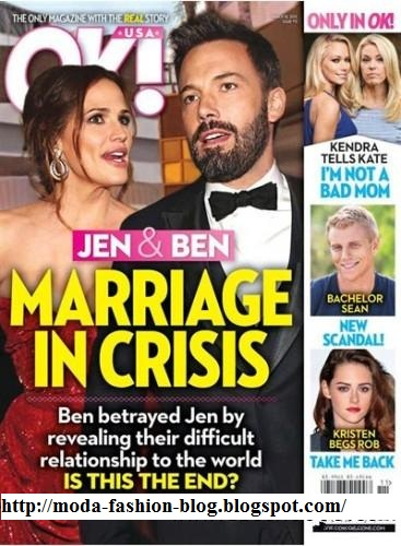 Ok Magazine Is A Pillar In The Celebrity News Goes Over And Above Red Carpet 1st For Latest Gossip With 30