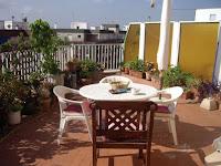 piso en venta av casalduch castellon terraza