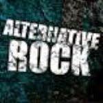 Lagu Rock Barat Alternative Barat yang Enak Didengar dan Terbaik