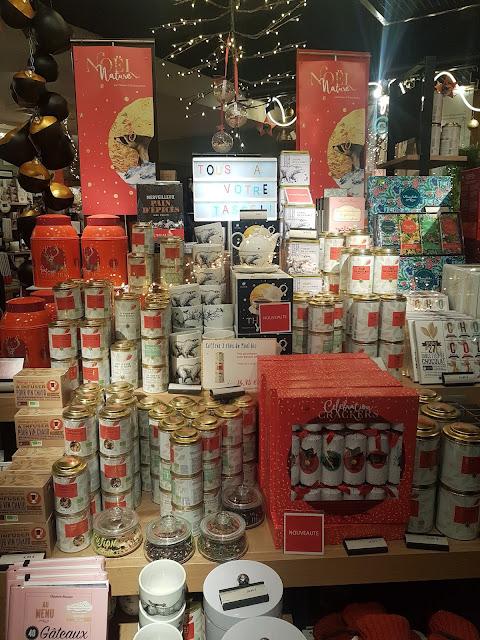 Shopping a Marsiglia: dove e cosa acquistare in Provenza