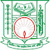 HSC College admission Result 2017 Comilla Board
