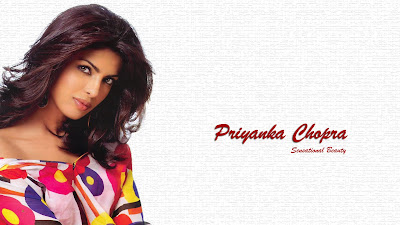 priyanka chopra hd resolution wallpaper 7