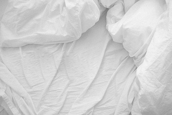 Let's Talk About It: Sex After Stillbirth