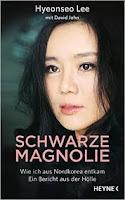 http://anjasbuecher.blogspot.co.at/2016/03/rezension-schwarze-magnolie-wie-ich-aus.html