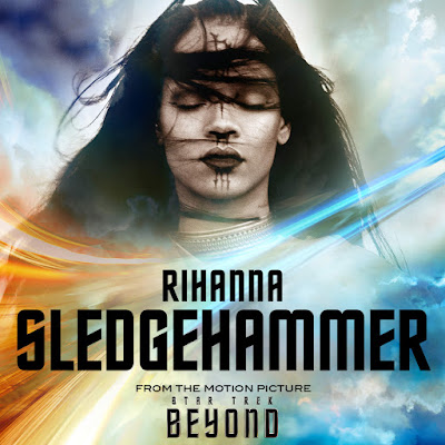 Download Single Sledgehammer