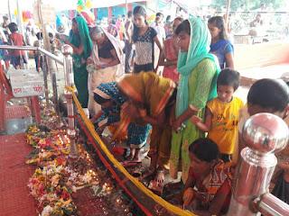 saharsa-shivpuri-mela