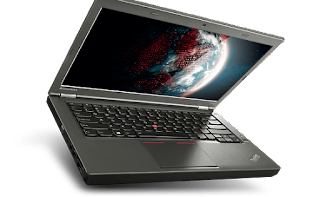 Lenovo ThinkPad T440p Drivers Download For Windows 7, Windows 8, Windows 8.1 windows 10 32 bit and 64 bit