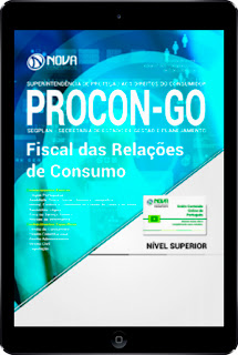 https://www.novaconcursos.com.br/apostila/digital/procon-go/download-procon-go-2017-fiscal-relacoes-consumo?acc=81e5f81db77c596492e6f1a5a792ed53