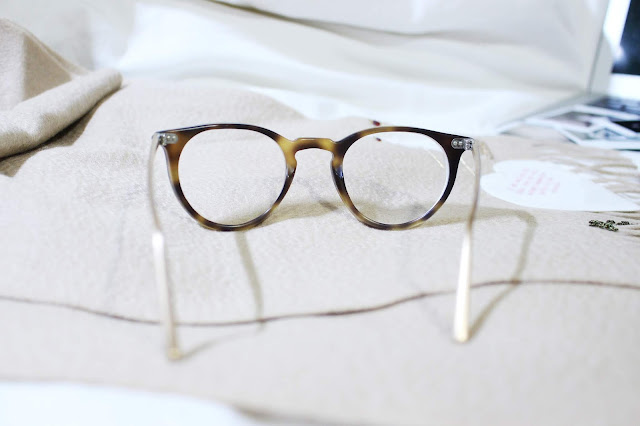 banton frameworks review, banton frameworks blog review,  banton frameworks glasses,  banton frameworks uk, handmade glasses uk review,  banton frameworks frame,  banton frameworks reviews