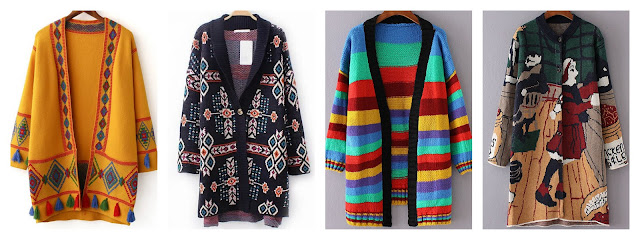 www.shein.com/Multicolor-Graphic-Pattern-Button-Up-Sweater-Coat-p-312317-cat-1734.html?utm_source=www.lifebymarcelka.pl&utm_medium=blogger&url_from=lifebymarcelka