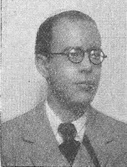 El ajedrecista Dr. Francisco Mena de la Torre