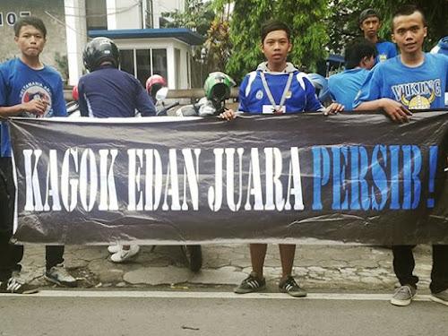 Jadwal Liga 1 Indonesia 2019