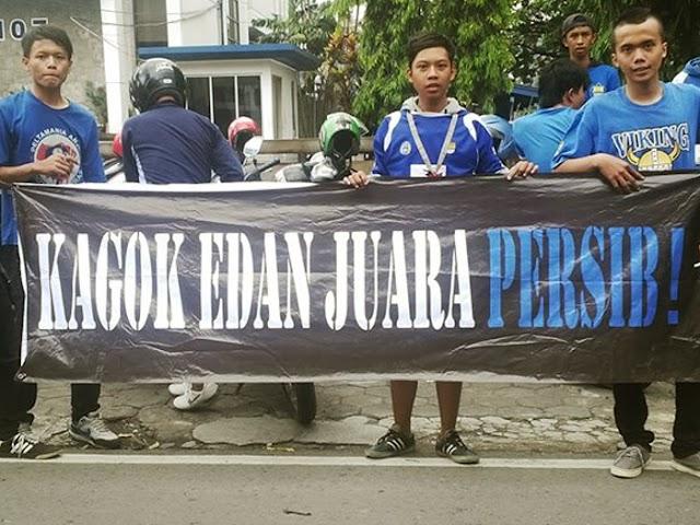 Liga 1 Indonesia 2019 Akan Mulai Digelar 8 Mei 2019