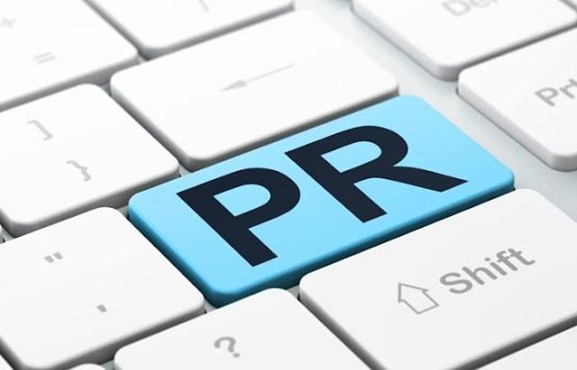 Xác định mục đích viết bài PR để làm gì?