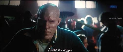 Frozen Movie 2 Full Movie 2018 Interframe Media