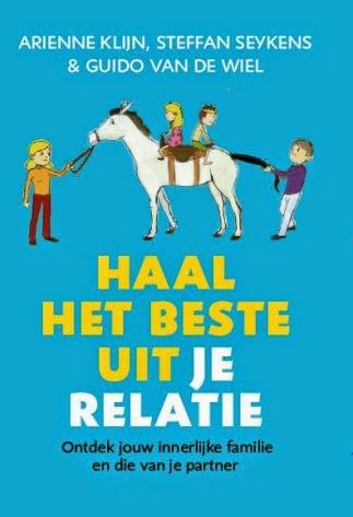 http://www.managementboek.nl/boek/9789080964921/haal-het-beste-uit-je-relatie-arienne-klijn?affiliate=3058
