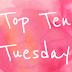 Top Ten Tuesday: Bingeworthy TV Shows
