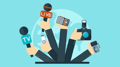 cara cari mencari tips trik media partner medpart event liputan terpercaya terbaik kerjasama pengertian manfaat arti definisi tujuan daftar