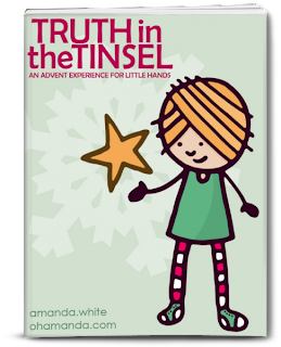 http://ourhomeschoolreviews.blogspot.com/2013/11/truth-in-tinsel-coupon-code-and-giveaway.html
