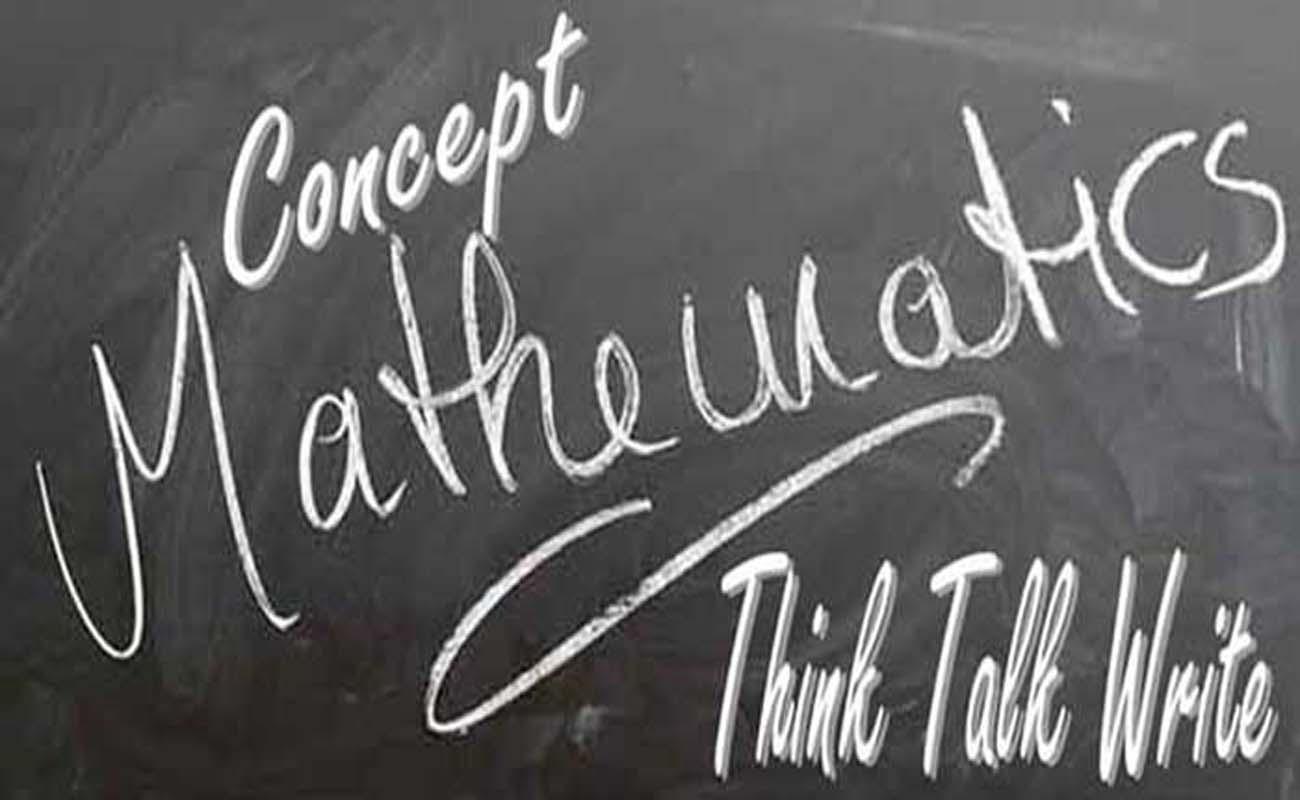 Pembelajaran Think Talk Write
