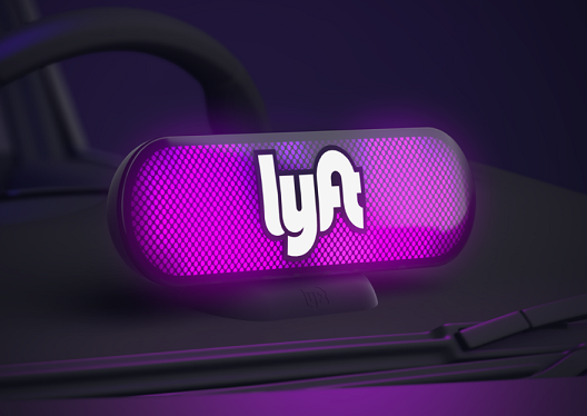 How To Get Lyft Amp >> NEWS: Lyft donates $1 million to fighting Trump   The Test Pit