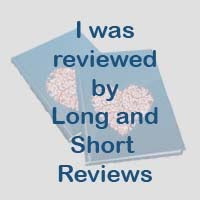 In Sheep's Clothing reviewed.