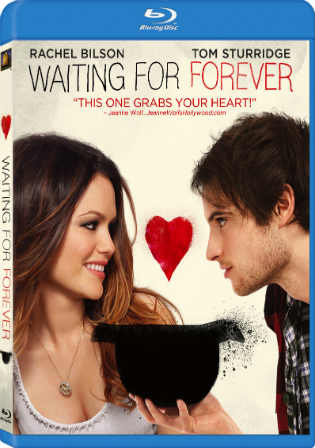 Waiting For Forever 2010 BluRay 750MB Hindi Dual Audio 720p ESub Watch Online Full Movie Download bolly4u