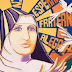 Papa Francisco aprobó a la primera santa de Uruguay