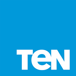 قناة تين تي في