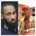 Phyno signs first artiste to PentHauze records