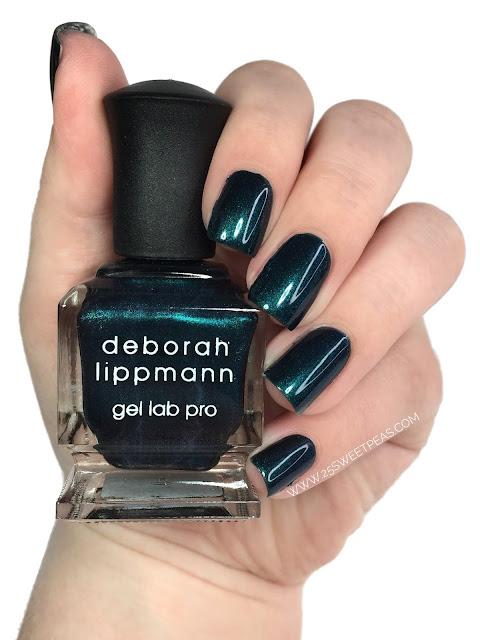 Deborah Lippmann BO$$