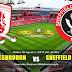 Agen Bola Terpercaya - Prediksi Middlesbrough vs Sheffield United 8 Agustus 2018