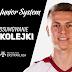 Nowy-stary lider. Klasyfikacja Pro Junior System po 13. kolejce PKO Ekstraklasy