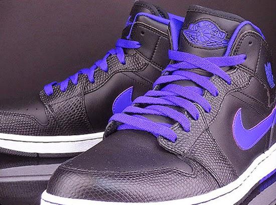 Genuine Nike Air Jordan XX8 Cheap sale SE Atomic Mango Black Dar