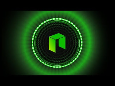 Is This Right Time to Buy NEO Coin
