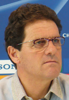 Fabio Capello was coach when Gianluigi Lentini joined AC Milan
