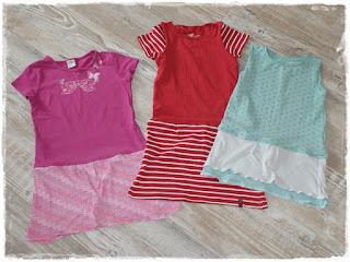 https://im-mausehaus.blogspot.de/2016/05/upcycling-aus-t-shirts-werden-kleider.html
