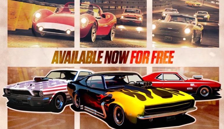 Mafia-iii-3-BRKnerd-Update-atualização-DLC