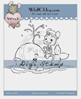 http://www.whiffofjoy.ch/product_info.php?info=p1733_henry-auf-suessem-wal---schwarz-weiss-digitaler-stempel.html