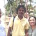 23 இலட்ச ரூபா பணத்தை கண்டெடுத்த  ஊடகவியலாளரின் நடவடிக்கை...