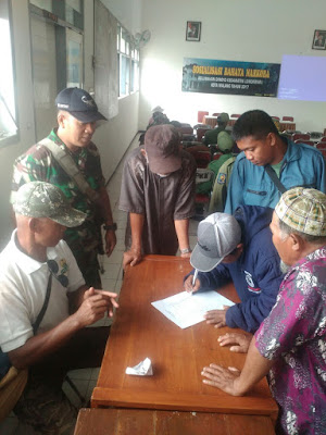 indonesia, kota malang, undangan, narkoba, bnn, sosialisasi, bahaya, kelurahan, gedung, peserta, kerjasama, linmas, rw, lingkungan, bangsa