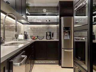 المطبخ في المنام فهد العصيمي بالتفصيل
