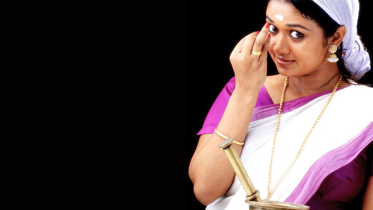 Mallu Serial Actress Fucked Naked Sex 105