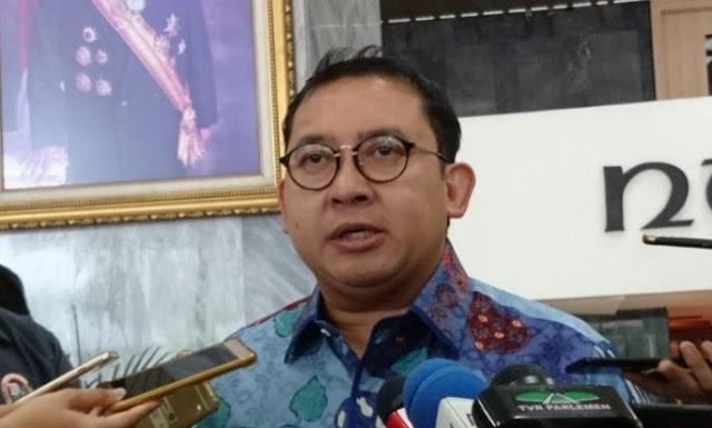 Kritik Mendag Enggar, Fadli Zon: Menteri Tukang Impor Copot Saja!